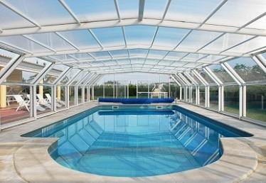 cubierta alta piscinas