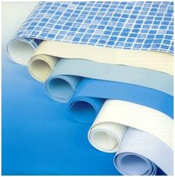 Revestimiento de piscinas hidromainake for Liner para piscinas desmontables