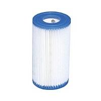 filtro cartucho piscinas