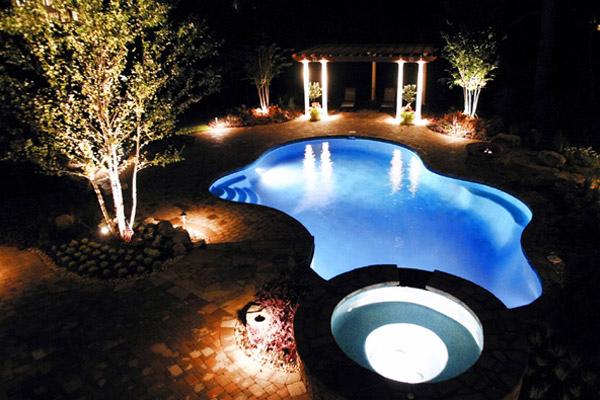 piscinas alisos